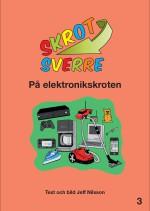 Bok3_Elektronikskroten_s1