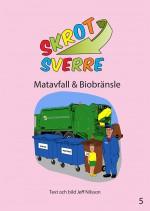 bok_5_matavfall_biobransle